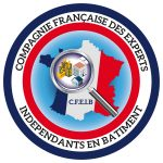 Association d'experts en bâtiment CFEIB