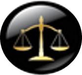 Cabinets d'avocats et huissiers de justice, partenaires.