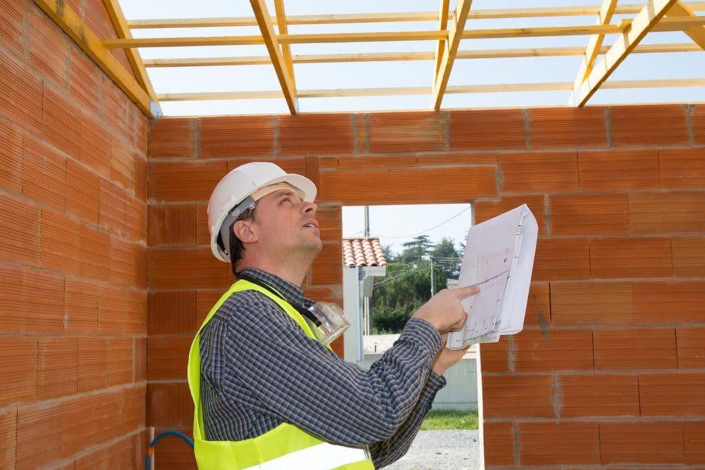 Quand faire appel à un expert en bâtiment ?