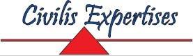 Civilis Expertises